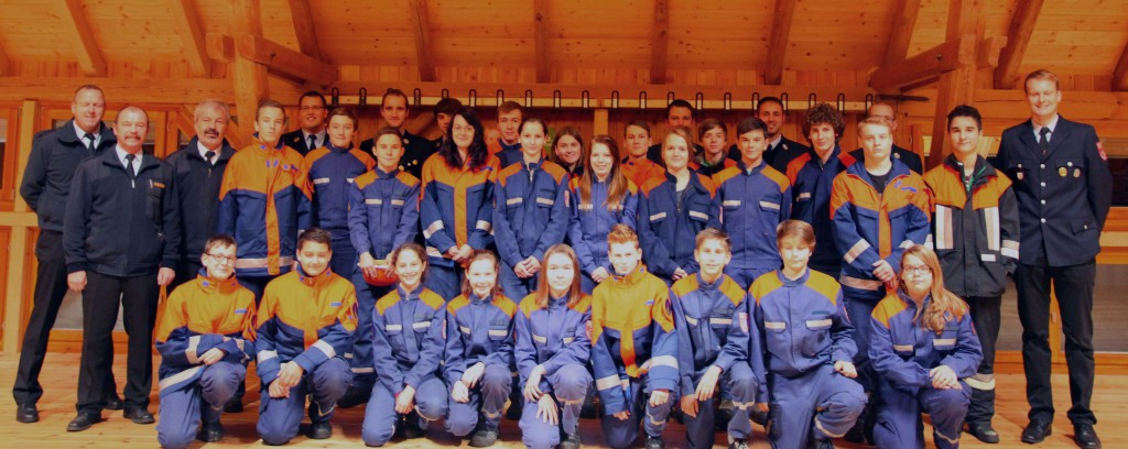 FW-Steiningloh-Urspring-11_2014-Wissenstest