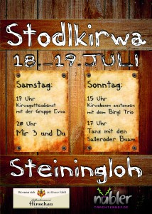 Flyer DIN A6_vorne_2015_Fertig_Facebook